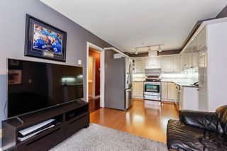 "Photo 7: 3 222 E 5TH Street in North Vancouver: Lower Lonsdale Townhouse for sale in ""BURHAM COURT"" : MLS®# R2527548"