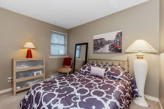 "Photo 14: 3 222 E 5TH Street in North Vancouver: Lower Lonsdale Townhouse for sale in ""BURHAM COURT"" : MLS®# R2527548"
