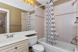 "Photo 16: 3 222 E 5TH Street in North Vancouver: Lower Lonsdale Townhouse for sale in ""BURHAM COURT"" : MLS®# R2527548"