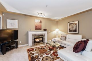 "Photo 2: 3 222 E 5TH Street in North Vancouver: Lower Lonsdale Townhouse for sale in ""BURHAM COURT"" : MLS®# R2527548"