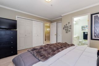 "Photo 9: 3 222 E 5TH Street in North Vancouver: Lower Lonsdale Townhouse for sale in ""BURHAM COURT"" : MLS®# R2527548"