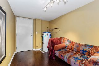 "Photo 17: 3 222 E 5TH Street in North Vancouver: Lower Lonsdale Townhouse for sale in ""BURHAM COURT"" : MLS®# R2527548"