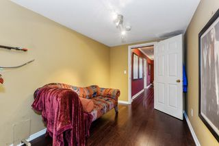 "Photo 18: 3 222 E 5TH Street in North Vancouver: Lower Lonsdale Townhouse for sale in ""BURHAM COURT"" : MLS®# R2527548"