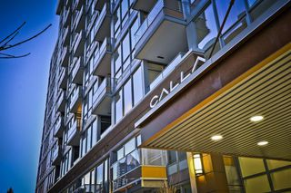 Main Photo: 505 626 14 Avenue SW in Calgary: Beltline Apartment for sale : MLS®# A1060874