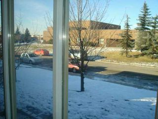 Photo 2:  in CALGARY: Rundle Residential Detached Single Family for sale (Calgary)  : MLS®# C3239418