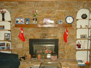 Photo 7:  in CALGARY: Rundle Residential Detached Single Family for sale (Calgary)  : MLS®# C3239418