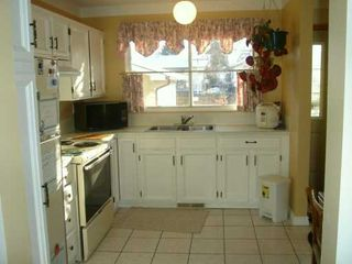 Photo 6:  in CALGARY: Rundle Residential Detached Single Family for sale (Calgary)  : MLS®# C3239418
