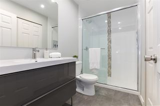 """Photo 15: 8865 FINCH Court in Burnaby: Forest Hills BN Townhouse for sale in """"PRIMROSE HILL"""" (Burnaby North)  : MLS®# R2388063"""