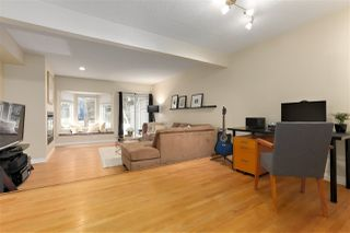 """Photo 5: 8865 FINCH Court in Burnaby: Forest Hills BN Townhouse for sale in """"PRIMROSE HILL"""" (Burnaby North)  : MLS®# R2388063"""