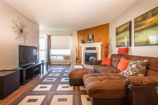 Photo 7: 36 720 Blantyre Avenue in Winnipeg: Valley Gardens Condominium for sale (3E)  : MLS®# 1919950