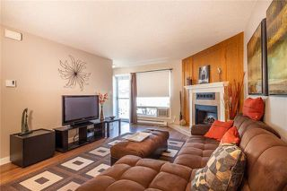 Photo 9: 36 720 Blantyre Avenue in Winnipeg: Valley Gardens Condominium for sale (3E)  : MLS®# 1919950