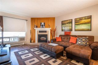 Photo 8: 36 720 Blantyre Avenue in Winnipeg: Valley Gardens Condominium for sale (3E)  : MLS®# 1919950
