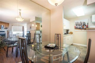 Photo 12: 36 720 Blantyre Avenue in Winnipeg: Valley Gardens Condominium for sale (3E)  : MLS®# 1919950