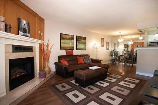 Photo 6: 36 720 Blantyre Avenue in Winnipeg: Valley Gardens Condominium for sale (3E)  : MLS®# 1919950