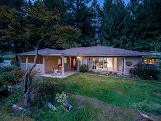 Photo 14: 5375 THE TERRACE Avenue in West Vancouver: Caulfeild House for sale : MLS®# R2399075