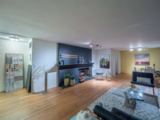 Photo 19: 5375 THE TERRACE Avenue in West Vancouver: Caulfeild House for sale : MLS®# R2399075