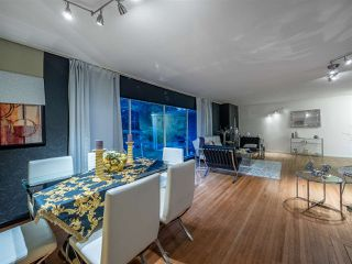 Photo 4: 5375 THE TERRACE Avenue in West Vancouver: Caulfeild House for sale : MLS®# R2399075
