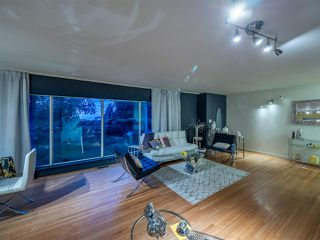Photo 13: 5375 THE TERRACE Avenue in West Vancouver: Caulfeild House for sale : MLS®# R2399075
