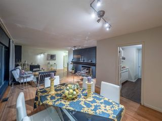 Photo 20: 5375 THE TERRACE Avenue in West Vancouver: Caulfeild House for sale : MLS®# R2399075