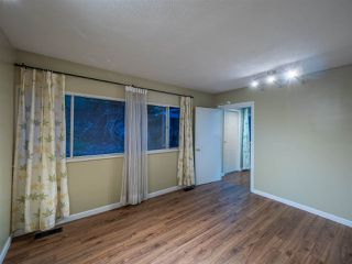 Photo 11: 5375 THE TERRACE Avenue in West Vancouver: Caulfeild House for sale : MLS®# R2399075