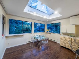 Photo 7: 5375 THE TERRACE Avenue in West Vancouver: Caulfeild House for sale : MLS®# R2399075
