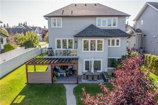 Photo 35: 43 ELGIN ESTATES SE in Calgary: McKenzie Towne Detached for sale : MLS®# C4267245
