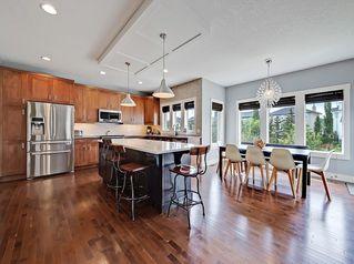 Photo 5: 43 ELGIN ESTATES SE in Calgary: McKenzie Towne Detached for sale : MLS®# C4267245