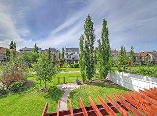 Photo 30: 43 ELGIN ESTATES SE in Calgary: McKenzie Towne Detached for sale : MLS®# C4267245