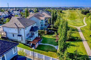 Photo 40: 43 ELGIN ESTATES SE in Calgary: McKenzie Towne Detached for sale : MLS®# C4267245