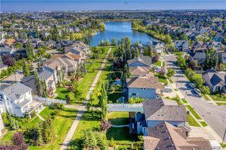 Photo 41: 43 ELGIN ESTATES SE in Calgary: McKenzie Towne Detached for sale : MLS®# C4267245
