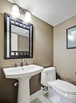 Photo 27: 43 ELGIN ESTATES SE in Calgary: McKenzie Towne Detached for sale : MLS®# C4267245