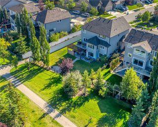 Photo 33: 43 ELGIN ESTATES SE in Calgary: McKenzie Towne Detached for sale : MLS®# C4267245