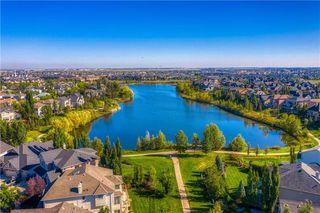 Photo 42: 43 ELGIN ESTATES SE in Calgary: McKenzie Towne Detached for sale : MLS®# C4267245