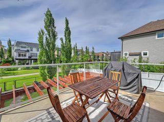 Photo 28: 43 ELGIN ESTATES SE in Calgary: McKenzie Towne Detached for sale : MLS®# C4267245