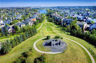 Photo 43: 43 ELGIN ESTATES SE in Calgary: McKenzie Towne Detached for sale : MLS®# C4267245