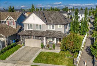 Photo 1: 43 ELGIN ESTATES SE in Calgary: McKenzie Towne Detached for sale : MLS®# C4267245