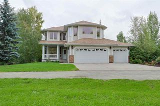 Photo 2: 4515 17 ST in Edmonton: Zone 53 House for sale : MLS®# E4173472