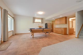 Photo 29: 4515 17 ST in Edmonton: Zone 53 House for sale : MLS®# E4173472