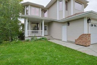 Photo 4: 4515 17 ST in Edmonton: Zone 53 House for sale : MLS®# E4173472