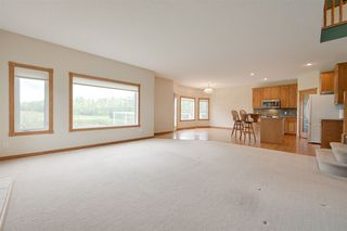 Photo 14: 4515 17 ST in Edmonton: Zone 53 House for sale : MLS®# E4173472
