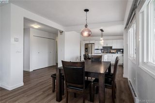 Photo 16: 1438 Finlayson Street in VICTORIA: Vi Mayfair Single Family Detached for sale (Victoria)  : MLS®# 416259
