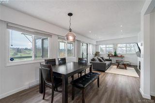 Photo 17: 1438 Finlayson Street in VICTORIA: Vi Mayfair Single Family Detached for sale (Victoria)  : MLS®# 416259