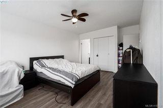 Photo 23: 1438 Finlayson Street in VICTORIA: Vi Mayfair Single Family Detached for sale (Victoria)  : MLS®# 416259