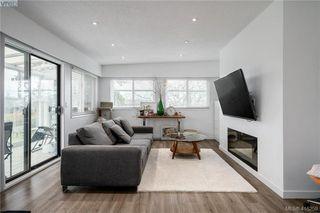 Photo 19: 1438 Finlayson Street in VICTORIA: Vi Mayfair Single Family Detached for sale (Victoria)  : MLS®# 416259