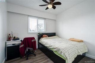 Photo 25: 1438 Finlayson Street in VICTORIA: Vi Mayfair Single Family Detached for sale (Victoria)  : MLS®# 416259