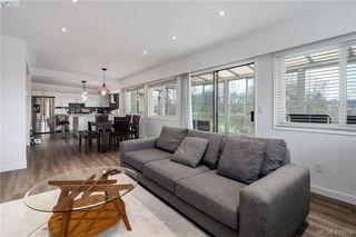 Photo 20: 1438 Finlayson Street in VICTORIA: Vi Mayfair Single Family Detached for sale (Victoria)  : MLS®# 416259