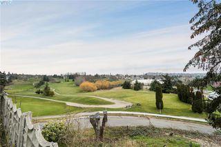 Photo 11: 1438 Finlayson Street in VICTORIA: Vi Mayfair Single Family Detached for sale (Victoria)  : MLS®# 416259