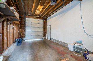 Photo 28: 1438 Finlayson Street in VICTORIA: Vi Mayfair Single Family Detached for sale (Victoria)  : MLS®# 416259