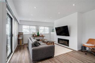 Photo 18: 1438 Finlayson Street in VICTORIA: Vi Mayfair Single Family Detached for sale (Victoria)  : MLS®# 416259