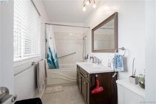 Photo 24: 1438 Finlayson Street in VICTORIA: Vi Mayfair Single Family Detached for sale (Victoria)  : MLS®# 416259